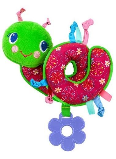 Bebek Oyuncakları Bright Stars